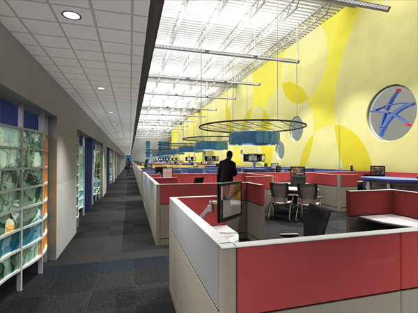 US Cellular Customer Care Center
